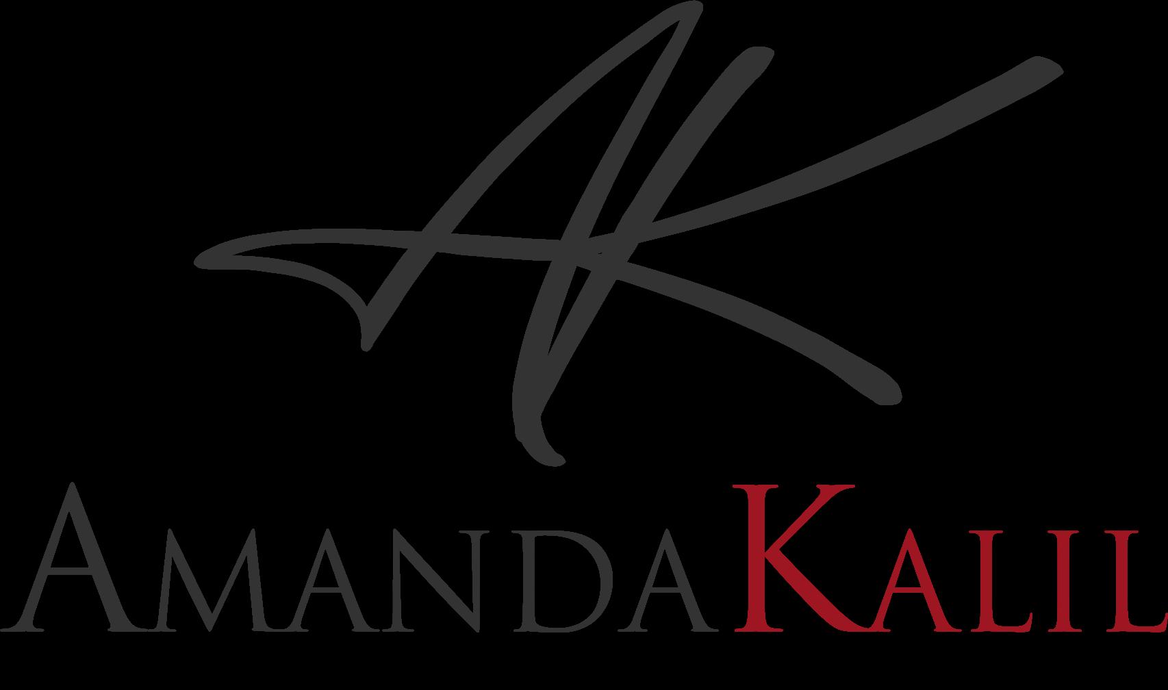 Amanda Kalil